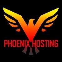 Phoenix Hosting, Inc