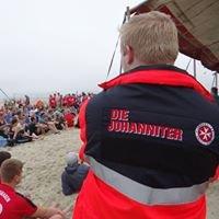 Johanniter-Unfall-Hilfe e.V. Ortsverband Wiesmoor