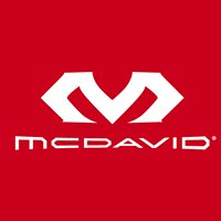 McDavid Japan|マクダビッドジャパン