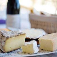Blue Ridge Creamery