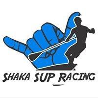 Shaka SUP Racing