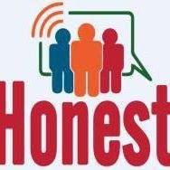 Honest Web