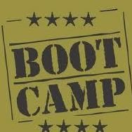 Boot Camp Wirral