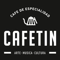 Cafetin
