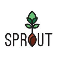 Sprout Urban Farms Co.
