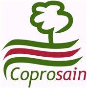 Coprosain s.c. - Comptoir Fermier