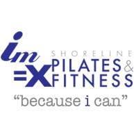 IMX Pilates Shoreline