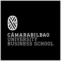 Cámarabilbao University Business School