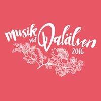 Musik vid Dalälven