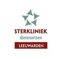 Sterkliniek Leeuwarden B.V.