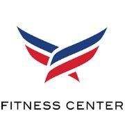 American Energy Fitness Center