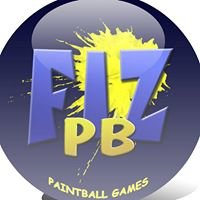 FIZ Paintball