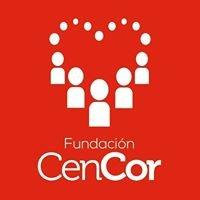 Fundación CenCor