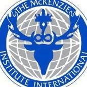 McKenzie Institute (UK) Trust