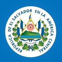 Secretaría de Participación, Transparencia y Anticorrupción