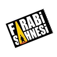 Farabi Sahnesi