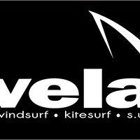 Vela Resorts Inc.