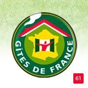 Gites De France Orne