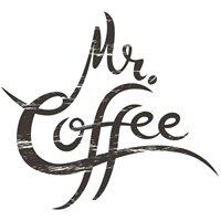 Mister Coffee Bar-Pasticceria