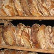 Boulangerie Benoît Segonds