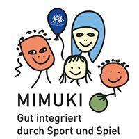 MIMUKI.ch