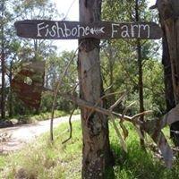 Fishbone Farm