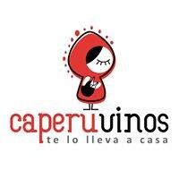 Caperuvinos - Tienda online de Vinos