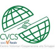 CVCS - Centro Volontari Cooperazione allo Sviluppo