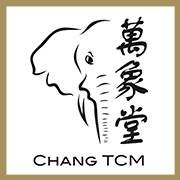 Chang TCM Wellness Clinic   萬象堂