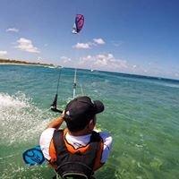 Montones Kitesurfing & Boarding