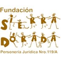 Fundación Sierra Dorada