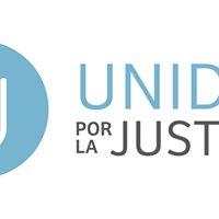 Unidos Por la Justicia
