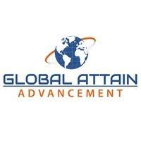 Global Attain Advancement