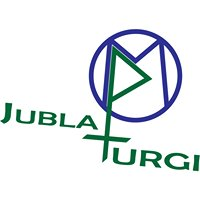 Jubla Turgi
