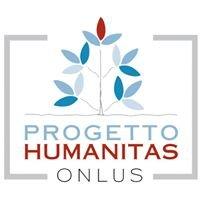 Progetto Humanitas Onlus
