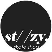 Steeze Skateshop