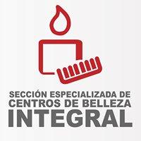 CENTROS DE BELLEZA INTEGRAL