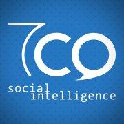 7co Social