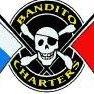 Bandito Charters Inc.