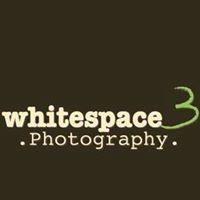 WhiteSpace 3 Photography   -   by Christopher Ward