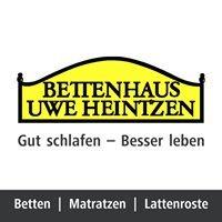 Bettenhaus Uwe Heintzen
