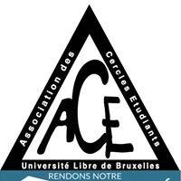 Association des Cercles Etudiants