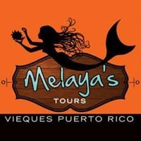 Melaya's Tours