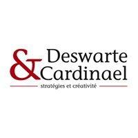 Deswarte&Cardinael