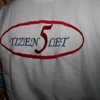 TIZEN5LET Ifjúsági Közhasznú Egyesület