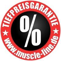 Muscle Line Sporternährung