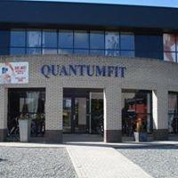 QuantumFit Veendam