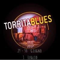 Torrita Blues Festival