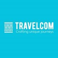 TravelcomNZ