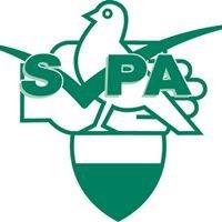 Société vaudoise pour la protection des animaux SVPA